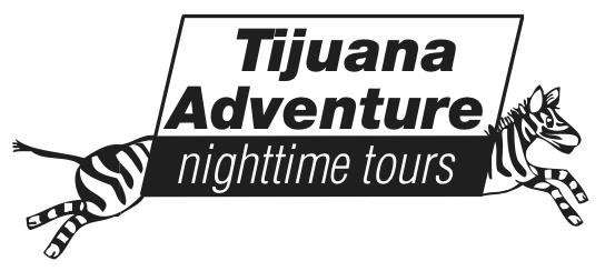 tj-adventure2.jpg