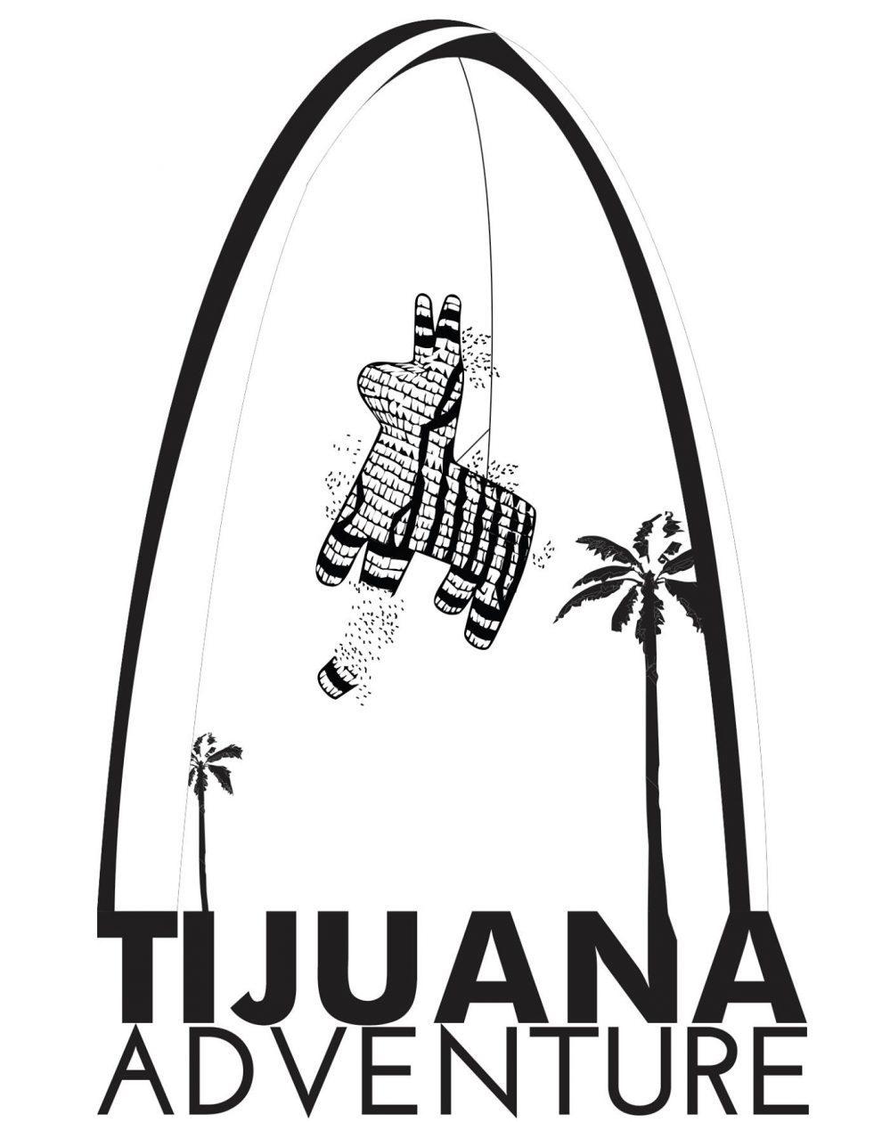 Tijuana Adventure Blog | Tijuana Adventure